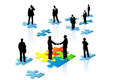 Systemisk Coaching drejer sig således i høj grad om hvordan vi kommunikerer
