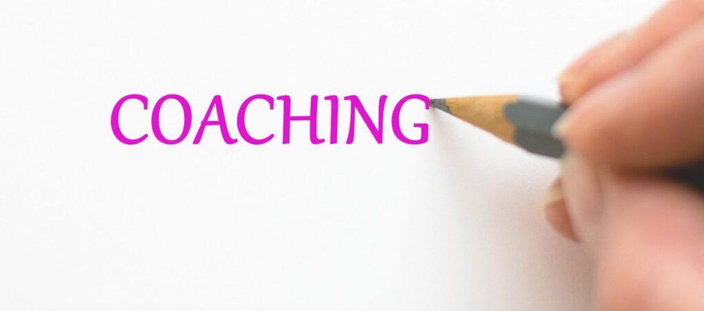 Personlig Coaching hos TeSuCo i Næstved.: Life Coach, Stress Coach, Vanecoach og Livsstilscoach.