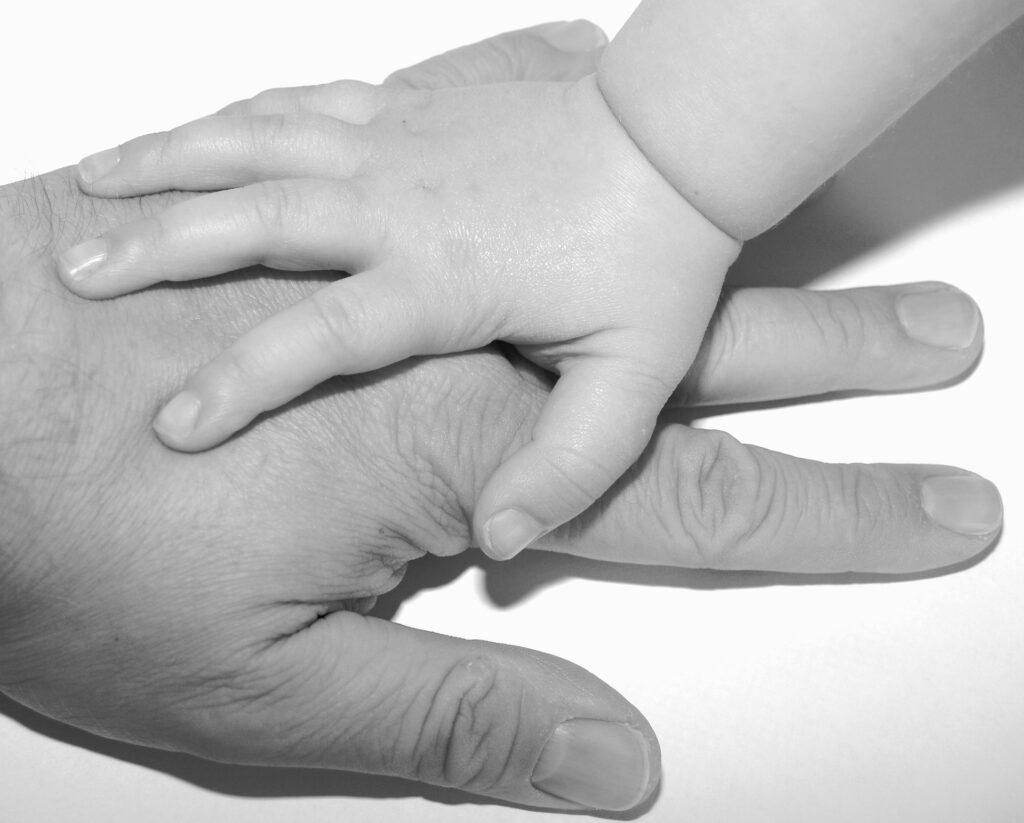 Familieterapi med Supervision af Børn og forældre relationer hos TeSuCo i Næstved