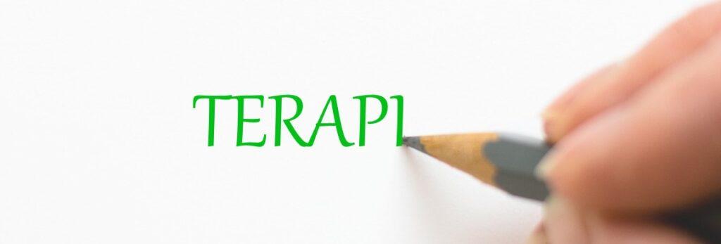 Samtaleterapi og adfærdsterapi hos TeSuCo i Næstved